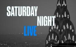 Season Finale: SNL 45