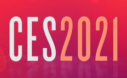 CES 2021 Opening Day Livestream - First Look and Demos