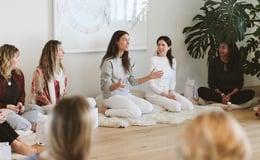 WMN Circle women gathering 9/24