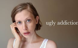 THE UGLY FACE DETOX – (getting out of the beauty addiction)