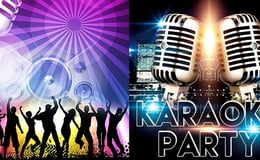 Host an at Home Karaoke Party