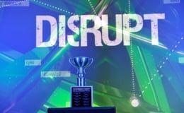 Tech Crunch Disrupt 2020 Going Virtual