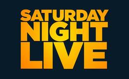 SNL S46 E3 Issa Rae | Justin Bieber