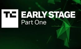 Early Stage 2021 – Operations & Fundraising