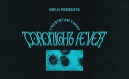 Coronight Fever