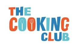 Create your own cooking club