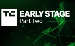 Early Stage 2021 – Marketing & Fundraising